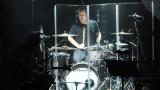 David Koller vyjel se svou kapelou na podzimní část svého akustického turné (41 / 47)