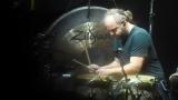 David Koller vyjel se svou kapelou na podzimní část svého akustického turné (43 / 47)
