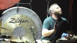 David Koller vyjel se svou kapelou na podzimní část svého akustického turné (44 / 47)
