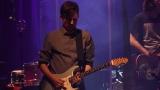 David Koller vyjel se svou kapelou na podzimní část svého akustického turné (45 / 47)