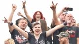 Komunál a jeho Best of tour 2018 potěší srdce všech západočeských fanoušků  v Dlažově! Jako host vystoupí  De Bill Heads (4 / 8)
