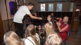 Akustické představení pro vyvolené fanoušky (17 / 62)