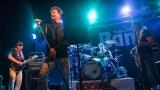 Kapela Extra Band revival (4 / 48)