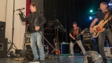 Kapela Extra Band revival (5 / 48)