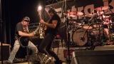 Kapela Extra Band revival (7 / 48)