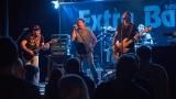 Kapela Extra Band revival (13 / 48)