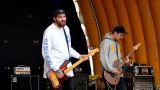 Motorfest 2017 (14 / 65)