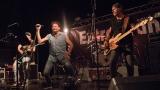 Kapela Extra Band revival (16 / 48)