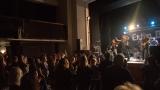 Kapela Extra Band revival (23 / 48)