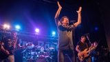 Kapela Extra Band revival (24 / 48)
