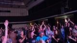 Rocková tancovačka měla v Horažďovicích skvělou atmosféru (25 / 48)