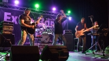 Kapela Extra Band revival (26 / 48)