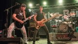 Kapela Extra Band revival (31 / 48)