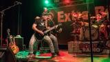 Kapela Extra Band revival (36 / 48)