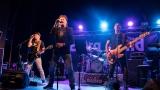 Kapela Extra Band revival (37 / 48)