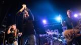 Kapela Extra Band revival (39 / 48)