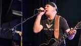 Kapela Extra Band revival (40 / 48)