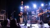 Kapela Extra Band revival (42 / 48)