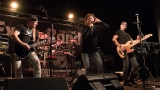 Kapela Extra Band revival (44 / 48)