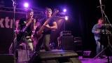 Kapela Extra Band revival (45 / 48)