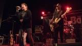 Kapela Extra Band revival (46 / 48)