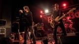 Kapela Extra Band revival (47 / 48)