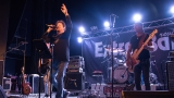Kapela Extra Band revival (48 / 48)