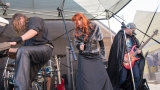 Kapela Ravenlaw s hostem (51 / 125)