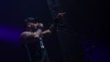 Three Days Grace si po roce přijeli znovu podmanit Prahu (10 / 87)