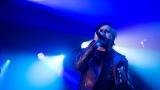 Three Days Grace si po roce přijeli znovu podmanit Prahu (40 / 87)