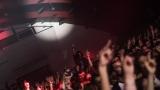 Three Days Grace si po roce přijeli znovu podmanit Prahu (63 / 87)