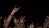 Three Days Grace si po roce přijeli znovu podmanit Prahu (67 / 87)