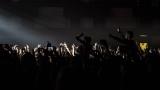 Three Days Grace si po roce přijeli znovu podmanit Prahu (81 / 87)