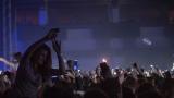 Three Days Grace si po roce přijeli znovu podmanit Prahu (85 / 87)