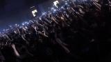 Three Days Grace si po roce přijeli znovu podmanit Prahu (87 / 87)
