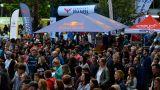 Motorfest 2017 (52 / 65)