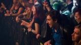 Neskutečný nářez na Punkovém večírku (34 / 61)
