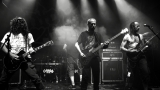 Vader a Entombed A. D. v rámci European Chaos co-headlining tour 2018 v Plzni! Hostem večera byli francouzští Mortuary (4 / 25)