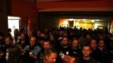 Vader a Entombed A. D. v rámci European Chaos co-headlining tour 2018 v Plzni! Hostem večera byli francouzští Mortuary (6 / 25)