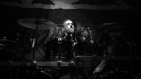 Vader a Entombed A. D. v rámci European Chaos co-headlining tour 2018 v Plzni! Hostem večera byli francouzští Mortuary (7 / 25)