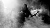 Vader a Entombed A. D. v rámci European Chaos co-headlining tour 2018 v Plzni! Hostem večera byli francouzští Mortuary (22 / 25)