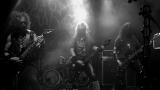 Vader a Entombed A. D. v rámci European Chaos co-headlining tour 2018 v Plzni! Hostem večera byli francouzští Mortuary (24 / 25)