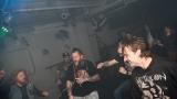 Underground Undead Fest otevřel pekelnou metalovou bránu (140 / 142)