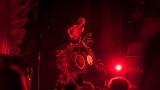 Bullet for my Valentine přivezli do Prahy své nové album (29 / 91)