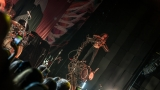 Bullet for my Valentine přivezli do Prahy své nové album (32 / 91)