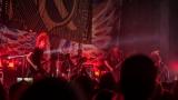 Bullet for my Valentine přivezli do Prahy své nové album (46 / 91)