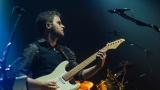 Lucernu unášely vlny chaotických melodií Pink Floyd (2 / 47)