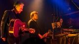 Lucernu unášely vlny chaotických melodií Pink Floyd (4 / 47)