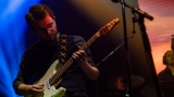 Lucernu unášely vlny chaotických melodií Pink Floyd (5 / 47)