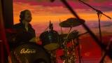 Lucernu unášely vlny chaotických melodií Pink Floyd (6 / 47)